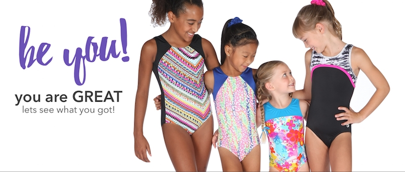 e93620c43c91 Leotards Sc 1 St K-Bee Leotards. image number 23 of gymnastic costume canada  ...