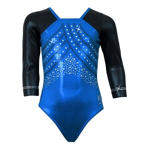 5abf423f4 Gymnastics Leotards