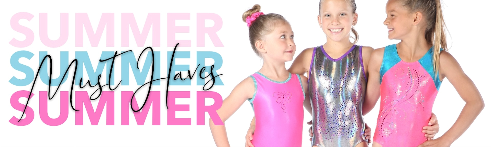 c113276d23f7f Highest Quality Gymnastics Leotards and Apparel at Affordable Prices